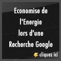 Noiroogle.fr