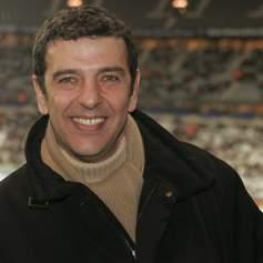 Choc : Thierry Gilardi est mort