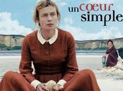 Marion Laine, Coeur Simple (d'après conte Gustave Flaubert)