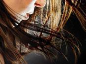 Sarah Connor chronicles