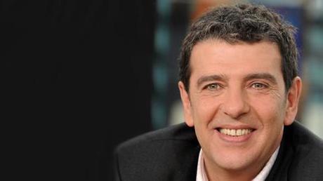 Thierry Gilardi est décédé !!!