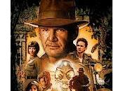 images plus, pour Indiana Jones