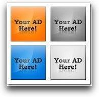 you-ad-here-1.jpg