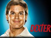 Dans peau Dexter (spécial)