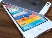 iPhone sortie Septembre pour Keynote