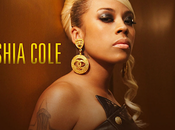 "Clip Keyshia Cole Feat. Wayne ""Enough Love"" (extrait)"
