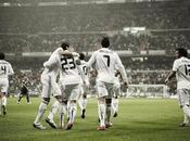 football espagnol: entre folies milliardaires indignados