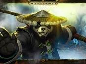 Mists Pandaria date sortie