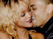 Sondage Rihanna Chris Brown doivent-ils remettre ensemble scénarios possibles