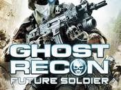 [Test] Ghost Recon Future Soldier, soldat sera geek