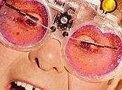 Elton John nouveau papa