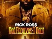 Rick Ross Andre 3000 Sixteen