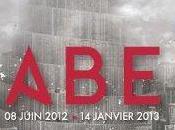 BABEL, exposition mythique Lille