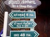 Expédition Nord-Est Chiang Khan