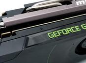 détails GeForce 660Ti