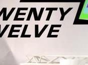 (UK) Twenty Twelve, saison savoureux mockumentary dans coulisses l'organisation Jeux Olympiques Londres