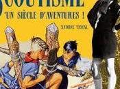 Nostalgie scoute