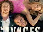 Bande Annonce Savages
