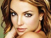 Kylie Minogue aimerait faire avec Britney Spears