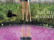 Spellbound, Hall tome Rachel Hawkins