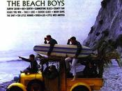Beach Boys #2-Surfin' Safari-1962