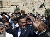 Iran Tous Israël pour séance génuflexion avec Mitt Romney