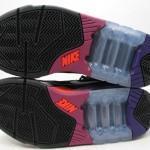 nike-air-force-180-high-black-white-court-purple-rave-pink-2
