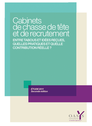 guide recrutement tabou