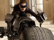 craque pour… Anne Hathaway