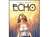 Echo Terry Moore