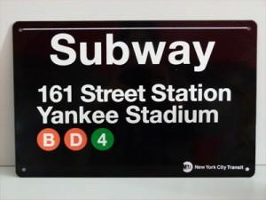 Que ramener de New York ?