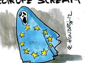 Milton Friedman avait prévu crise l'euro
