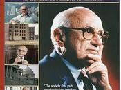 """Free choose"", Milton Friedman"