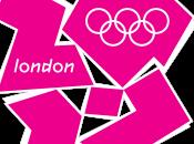 badminton 2012 Londres