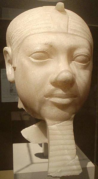 Menkaura-FragmentaryStatueHead_MuseumOfFineArtsBoston.png