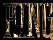 Rick Ross summun l'égocentrisme dans nouveau clip