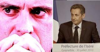 Non, Manuel Valls n'est pas un Voyou de la République