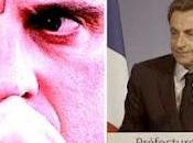 Non, Manuel Valls n'est Voyou République