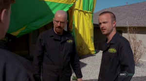 vlcsnap 2012 07 31 23h05m15s210 300x168 Breaking Bad S05E03 : Hazard Pay