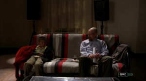 vlcsnap 2012 07 31 23h04m27s221 300x168 Breaking Bad S05E03 : Hazard Pay