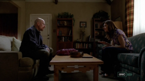 vlcsnap 2012 07 31 23h12m01s135 300x168 Breaking Bad S05E03 : Hazard Pay