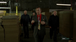 vlcsnap 2012 07 31 22h50m44s138 300x168 Breaking Bad S05E03 : Hazard Pay