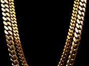 Chainz annonce sortie prochain album