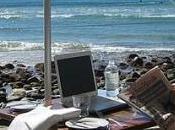 Meilleurs Blogs Articles Voyage Juillet