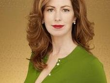 Best interview Influence: Dana Delany, Desperate Housewives comme invitée.