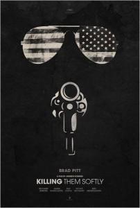 Cogan – La mort en douce : la bande annonce officielle