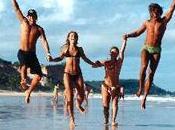 clubs vacances… pourquoi