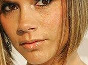 Victoria Beckham explique pourquoi elle sourit jamais