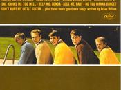 Beach Boys #1.2-Today-1965