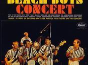 Beach Boys #1.2-Beach Concert-1964